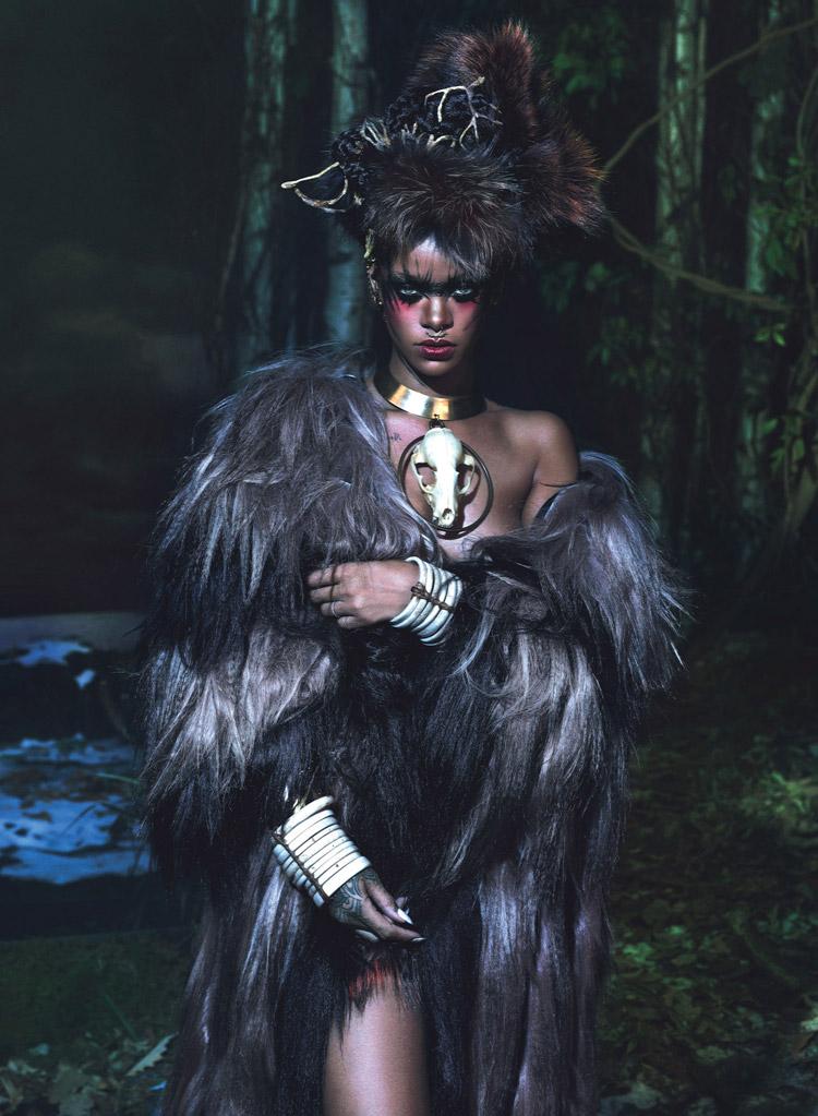 Rihanna-W-Magazine-Mert-Marcus-05