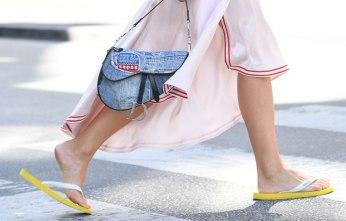 street-style-flip-flops