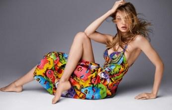 Gigi-Hadid-Photoshoot08