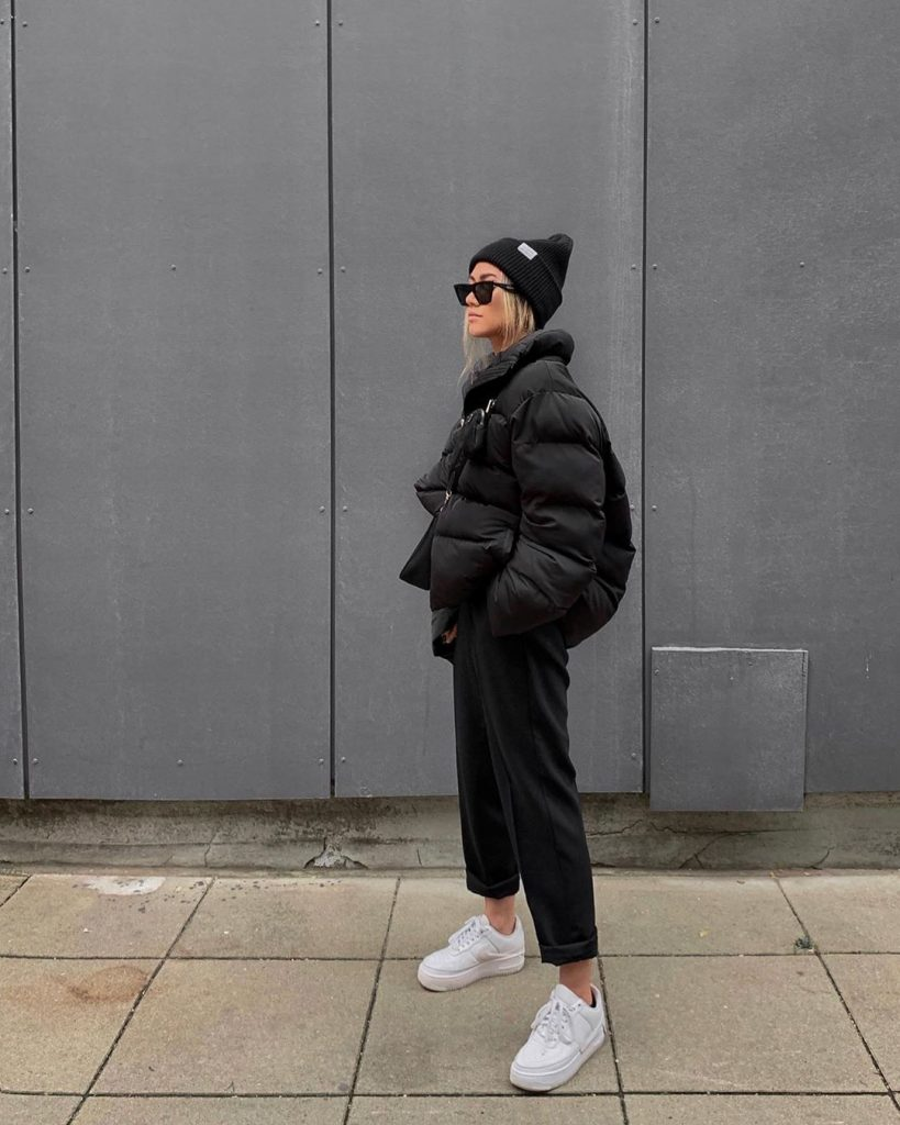 Puffer-Jacket-Outfits-1-819x1024