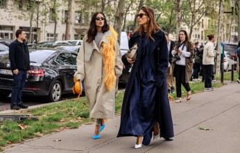 https___hypebeast.com_wp-content_blogs.dir_6_files_2019_09_paris-fashion-week-street-style-looks-ss20-6072