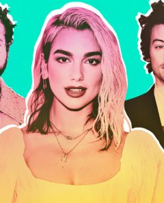 post-malone-dua-lipa-harry-styles-composite-2020-billboard-1548-1586284106-1024x677