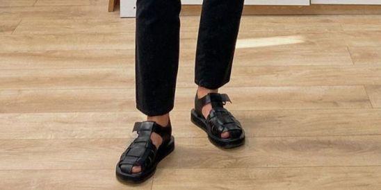 closed-toe-sandals-287834-1592503340482-fb.700x0c
