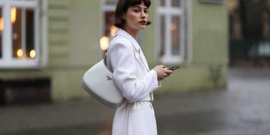 best-designer-handbags-920x518