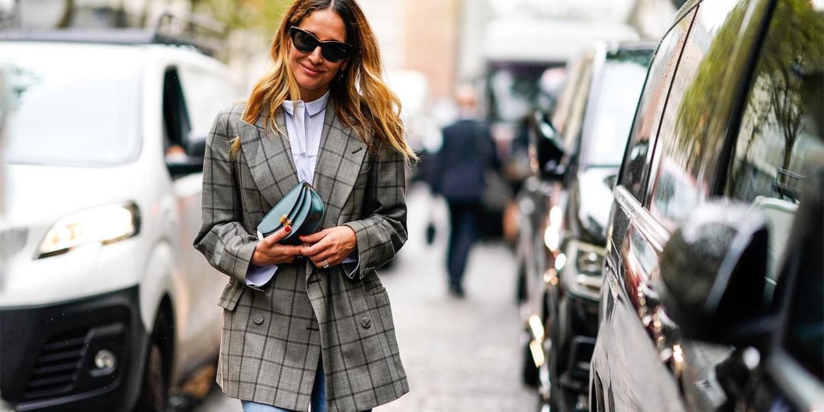 trendy-workwear-women-business-casual-style-luxe-digital