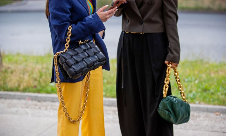 fashion-bagtrends-1-1628536862