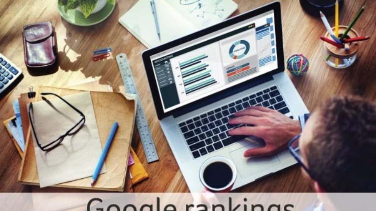 Κυκλοφόρησε η 2η έκδοση του Οδηγού SEO Google Πρώτη Σελίδα