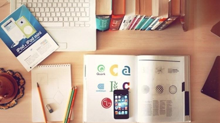 7 λόγοι για να επενδύσετε σε μια νέα ιστοσελίδα