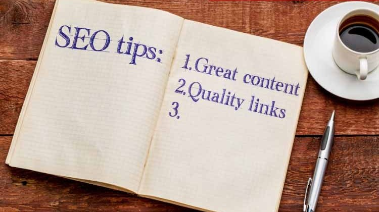 CREATING QUALITY BACKLINKS
