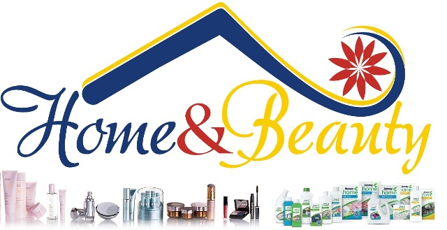 Νέο E-shop Home-Beauty.gr!