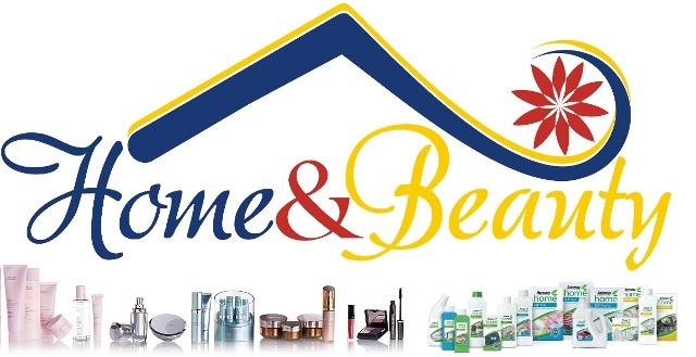 Νέο E-shop Home-Beauty.gr!
