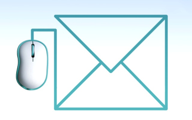 email-list-1