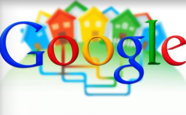 google-200-factors-seo