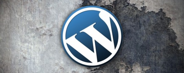 WordPress Themes: Ο Απόλυτος οδηγός