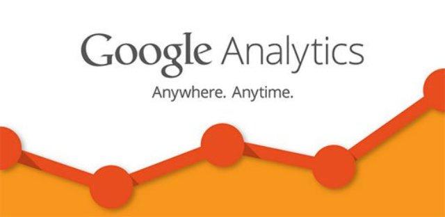 7 WordPress Analytics σαν το Google Analytics
