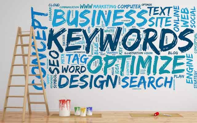 Long Tail Keywords: Πως να βρείτε νέους πελάτες χωρίς να βγείτε πρώτοι στη Google!