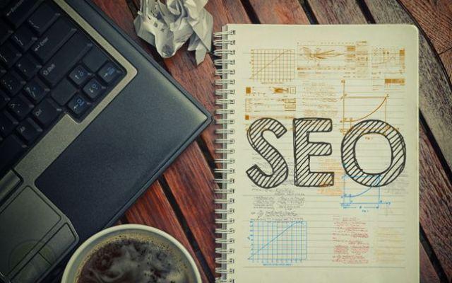 Τι αξία έχει ένα backlink για να ανεβείτε στη Google;