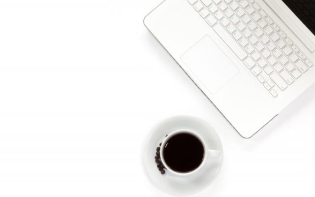 Γιατί κάθε site χρειάζεται και ένα blog