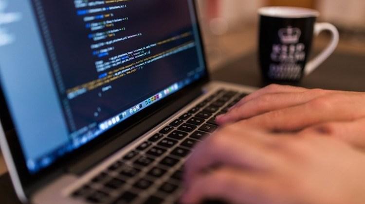 Πως να διορθώσετε τα broken links στο site σας με το XENU