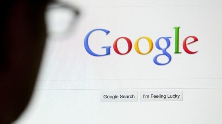 Η Google δημοσίευσε οδηγίες για τους bloggers που δοκιμάζουν προϊόντα