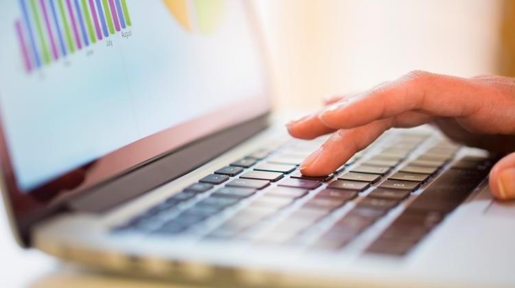 Πως να ζωντανέψετε το παρατημένο σας website;