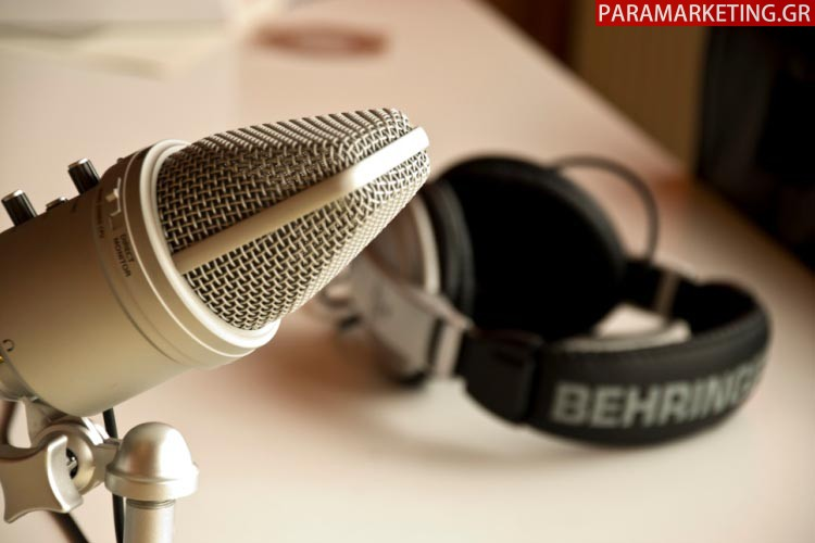 podcasts-seo-greece