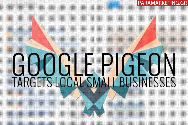 google-pigeon-local-seo