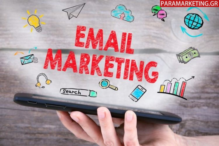 LISTA 1000 EMAIL MARKETING-1