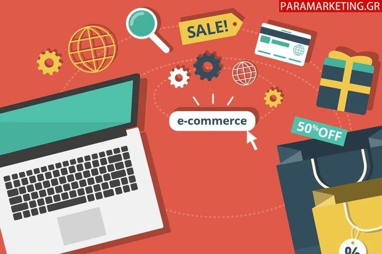 e-commerce-seo-google-eshop-1