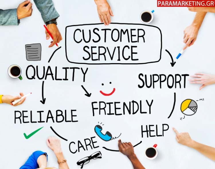 AFTER-SALES-SEO-SERVICES