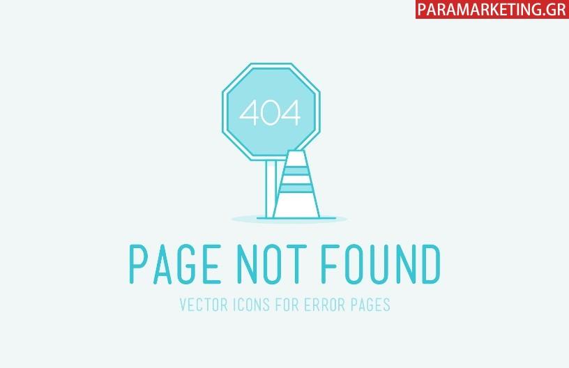 ERROR-404-NOT-FOUND