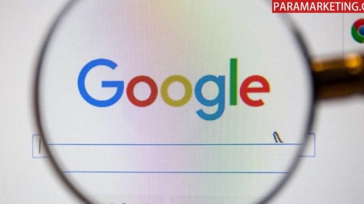 Google Adwords: 7 Λόγοι για να το κόψετε!
