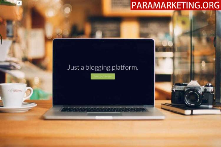 affordable-web-design