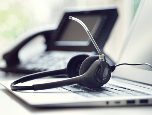 7 Must-Have Essential Skills For Emergency Dispatchers
