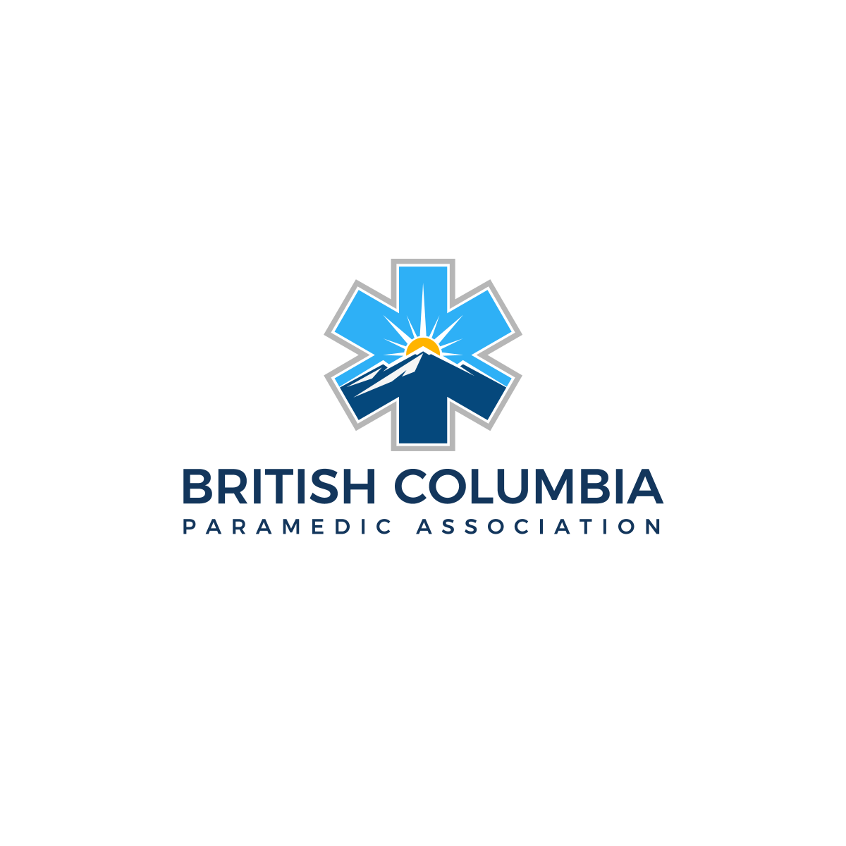 PRESS RELEASE – British Columbia Paramedic Association Supports Auditor General's Report on BCEHS