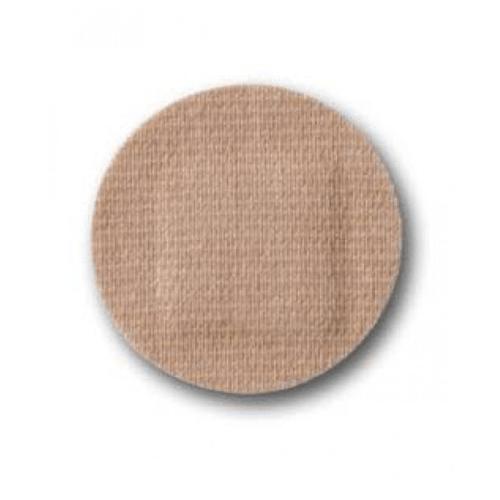 Adhesive-Bandages---Spot