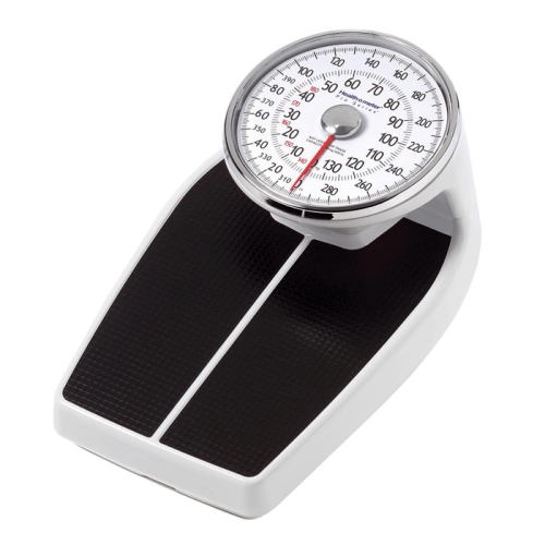 Dial-Scale-400lb-capacity