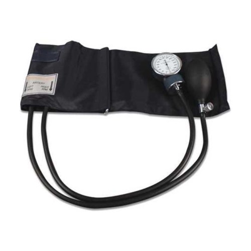 Sphygmomanometer, Adult Nylon Cuff