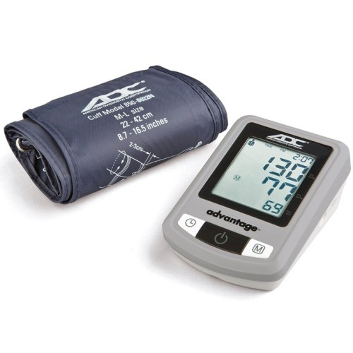 Sphygmomanometer Digital Advantage™ 6021NX