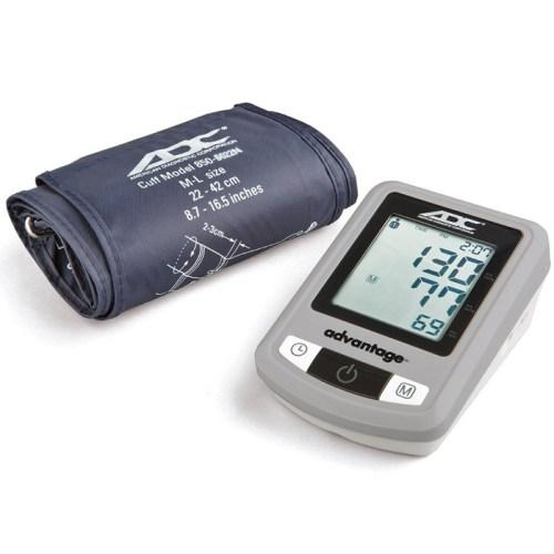 Sphygmomanometer Digital Advantage™ 6021NX
