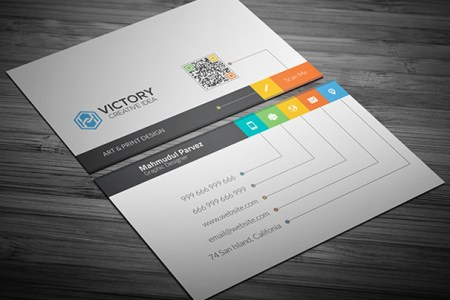 Free Business Card Template PSDs for Photoshop 100  Free Downloads Creative business card template is definitely a next generation business  card template for your modern venture  It has come up with high quality and  amazing