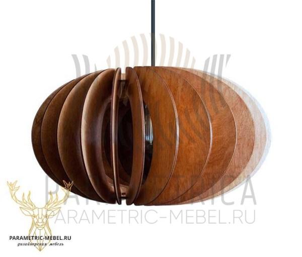 Лампа Эльза