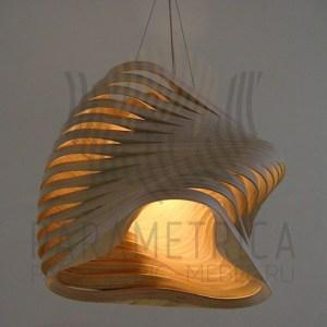 Светильник Umo LED