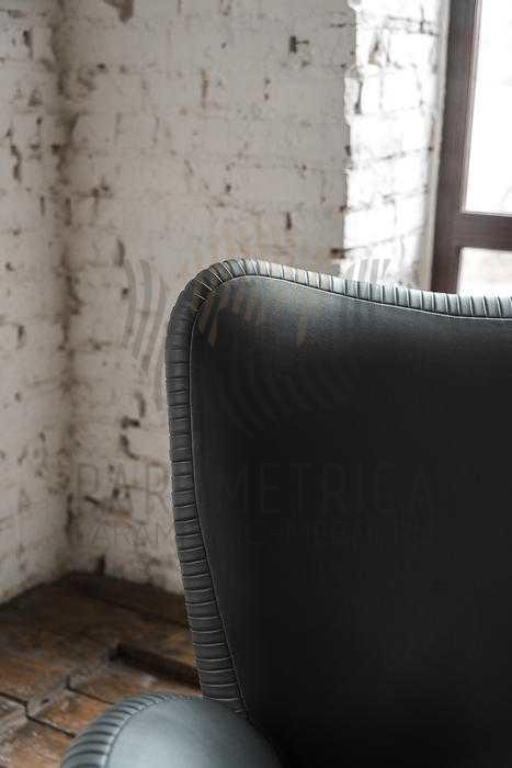 """Кресло """"Рамбулье"""""""