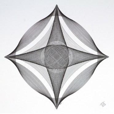 Dark Star: Theta Delta