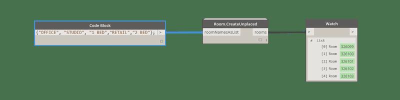 Dynamo_RoomCreate3_1800x450