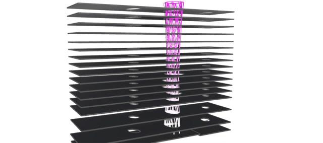 Karamba_Structural tubes3