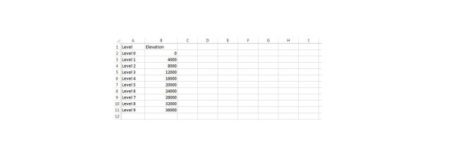 Excel_Levels_1800x600