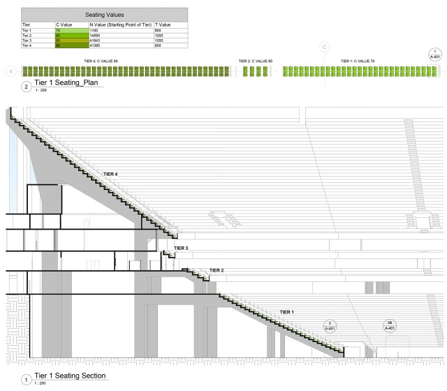 F:BIMDynamo ScriptsAssignment 2 Scripts11316_BIM_Stadium_Ass