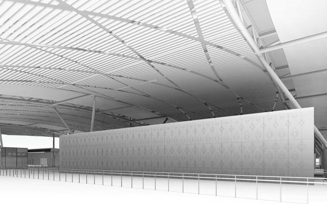 BKK_Interior2_1600x1000